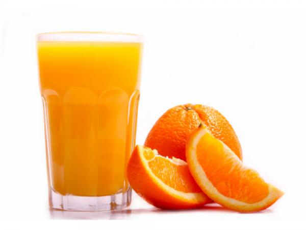 Apelsinovyj_fresh_500_ml