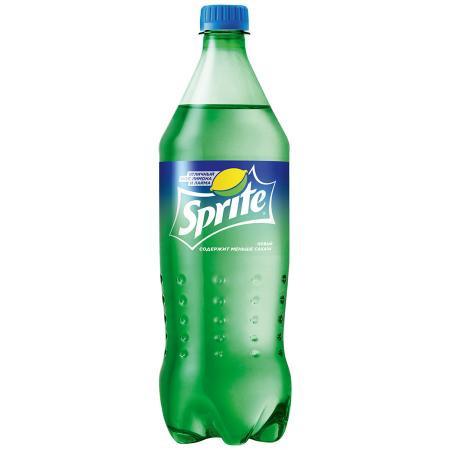 sprite-1l